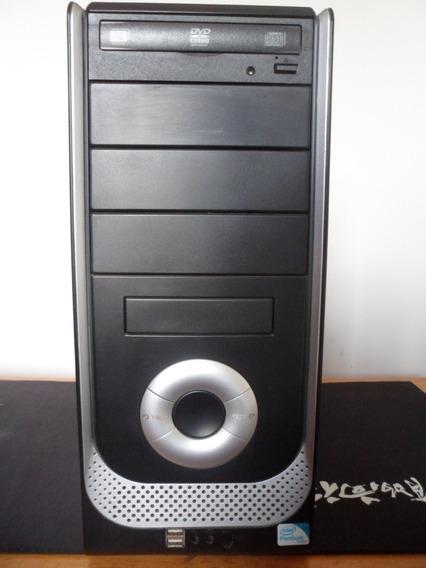 Cpu Pentium Dual Core Lga 775