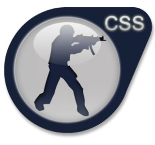 Counter Strike Source No Steam Versión Servidores Online