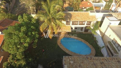 Imagem 1 de 30 de Casa Á Venda E Para Aluguel Em Bairro Das Palmeiras - Ca202675