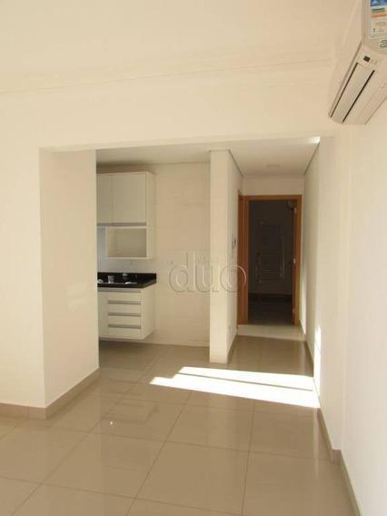 Apartamento Para Alugar, 46 M² Por R$ 800,00/mês - São Dimas - Piracicaba/sp - Ap3133
