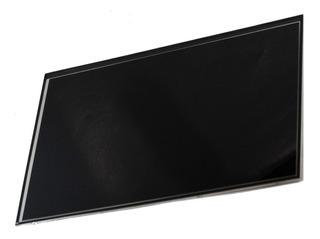 Tela Tablet Positivo Ypy L1050 10.1 Hl101ia-01g -b6