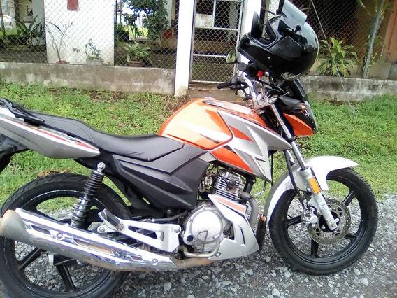 Yamaha Año 2015