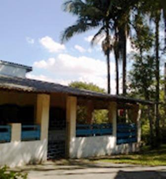 Chácara Recanto Peniel Com 10.000m² Na Cidade De Suzano.