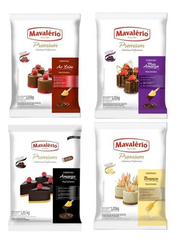 Imagen 1 de 10 de 10 Kg De Cobertura Premium Profesional Mavalerio