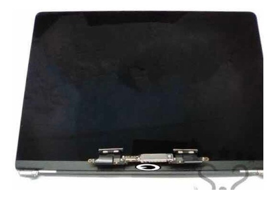 Display Macbook A1502