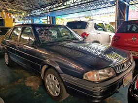 Ford Versailles Gl 2.0 Completo 1996