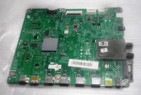 Placa Da Tv Samsung Principal Un32d4000 Un32d4000ng