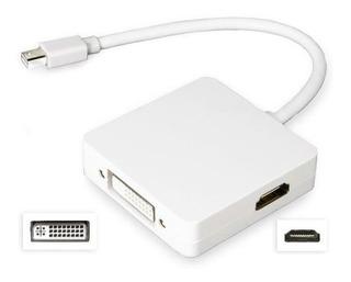 Boxwave Triconnect Mini Apple Macbook Air 13 Pulgadas 2011 A