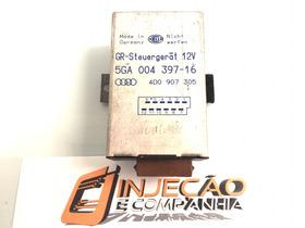 Modulo Piloto Automático 5ga004397-16 Para Audi A4 1996
