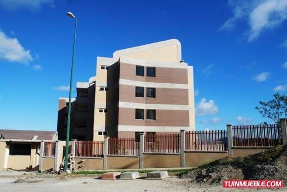 Apartamentos En Venta Ab Mr Mls #19-5998 -- 04142354081