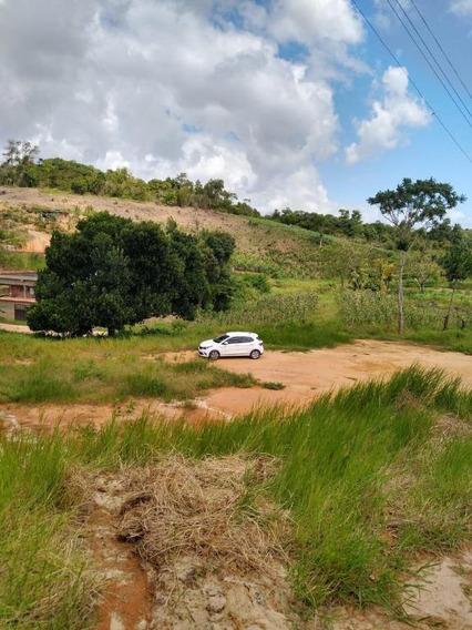 Terreno Em Pirapama, Cabo De Santo Agostinho/pe De 0m² À Venda Por R$ 200.000,00 - Te400258