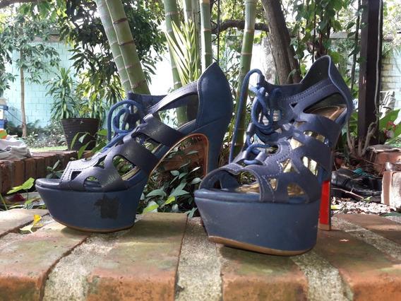 Sandalias Brasileras Para Mujer