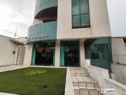 Imagem 1 de 16 de Loja Para Alugar - 00065.010
