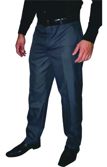 Pantalon De Vestir Colegial.