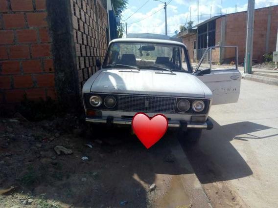 Lada 1992 Lada