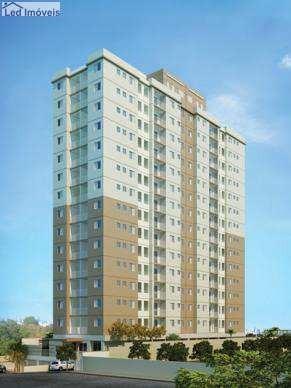 Apartamento Com 2 Dorms, Quitaúna, Osasco - R$ 268 Mil, Cod: 194 - V194