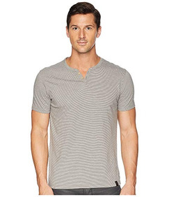 Shirts And Bolsa Lucky Brand Textured 27836758