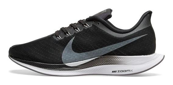 Zapatillas Nike Pegasus 35 Turbo Mujer