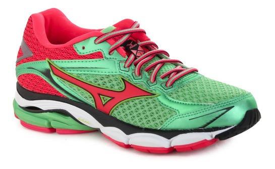 mizuno shoes size comparison zalando descuentos