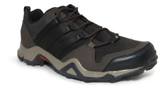 Zapatillas adidas Terrex Ax2r