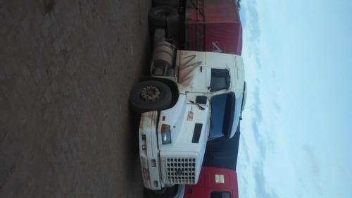 Volvo Edc Nl 12 360