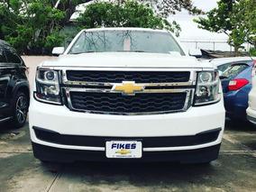 Chevrolet Tahoe Full Importado
