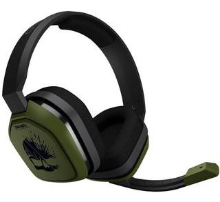 Audifonos Call Of Duty A10 Astro Nuevo Sin Caja