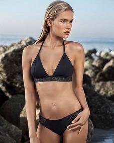 Ropa Interior Precio Bikini Al Modelante Faja Tipo Cintura Mejor by67gvYf
