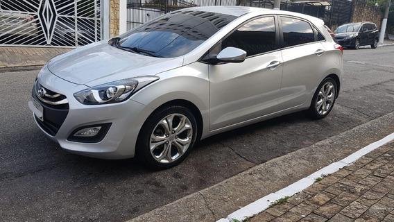 Hyundai I30 I30 1.8 Mpi