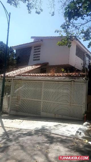 Casas En Venta Cód. Alianza 18-045