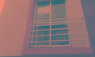 Se Arrienda Hermosa Casa En Naranjal Cuba