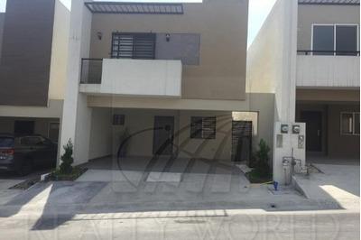 Casas En Renta En Espacio Cumbres, Monterrey