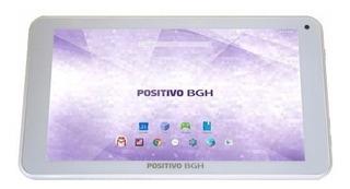 Tablet Positivo Bgh 7