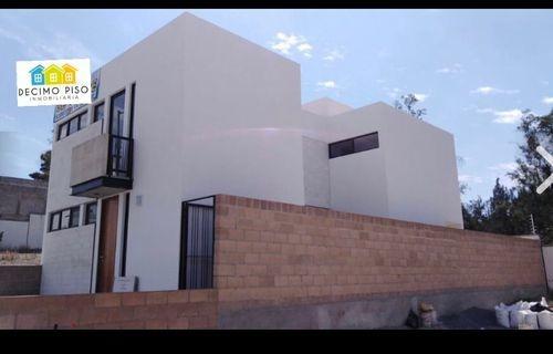 Imagen 1 de 6 de Casa En Venta Bosques Vallarta