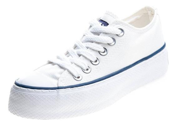 Zapatilla John Foos Sneaker