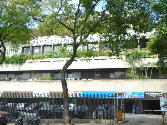 Oficina En Alquiler En Prados Del Este