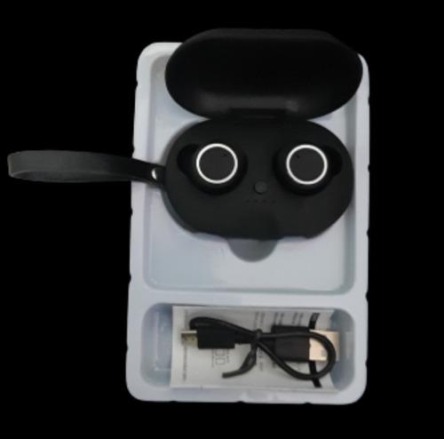 Audífonos Inalámbricos True Wireless Earbuds Airdots