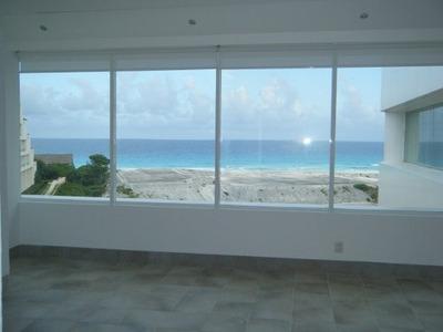 Oficinas Vip En Venta Zona Hotelera Cancun