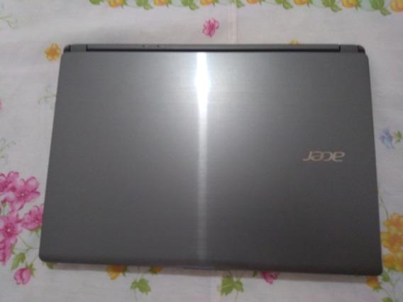 Notebook Acer I3, Ler Descrição