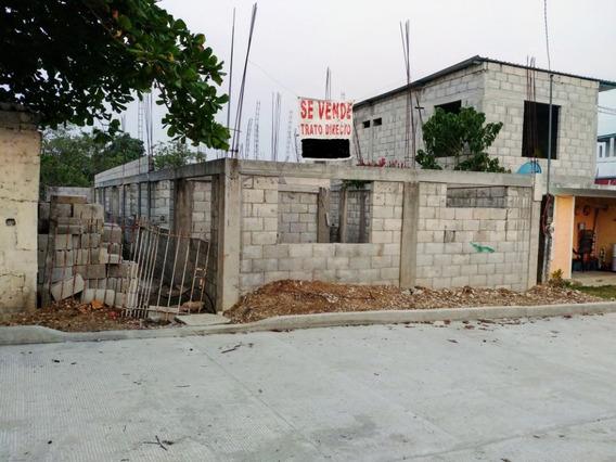 Casas/departamento En Venta