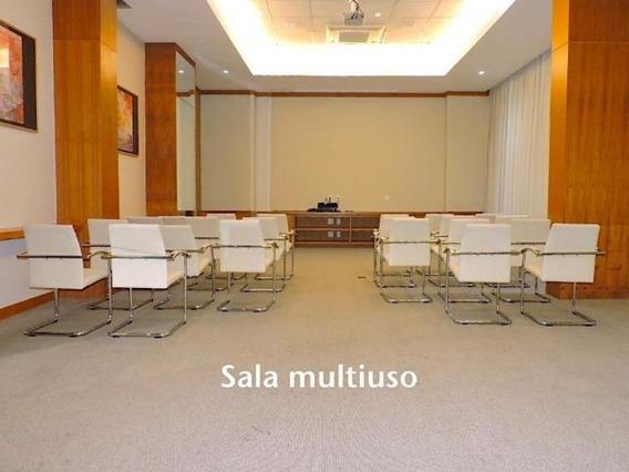Sala Em Parque Duque, Duque De Caxias/rj De 25m² 1 Quartos Para Locação R$ 950,00/mes - Sa379651