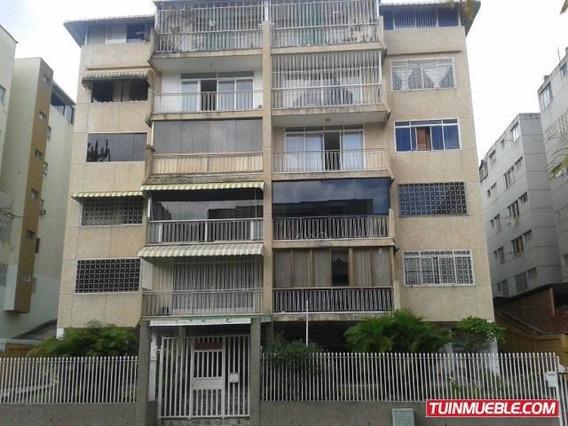 Apartamentos En Venta Ag Mav 15 Mls #19-3085 04123789341