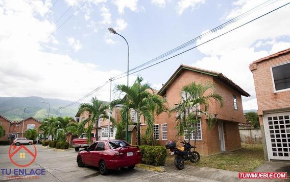 Casas En La Esperanza-castillejo