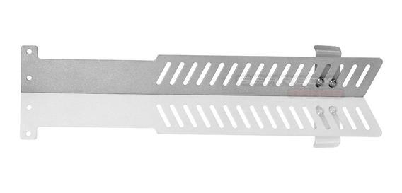 Suporte De Placa De Video Aluminio Ultra Resistente Horizontal