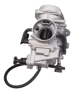 Honda Trx350atv Carburador Trx 350rancher 350es/fe/fmte