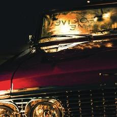 Cd - Artur Menezes - ( Drive Me )