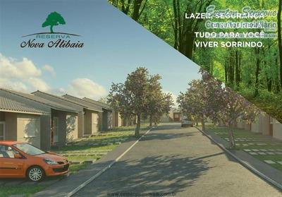 Casas Em Condomínio À Venda Em Atibaia/sp - Compre O Seu Casas Em Condomínio Aqui! - 1437699
