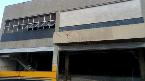 Salas Comerciais - Ref: L10863