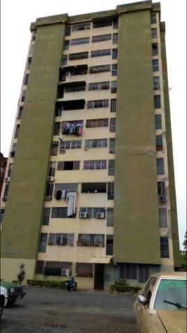 Apartamento En Venta Centro Acarigua Anais Gallardo