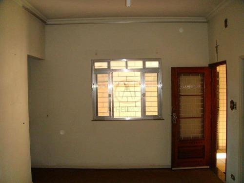 Imagem 1 de 30 de Casa À Venda, 270 M² Por R$ 650.000,00 - Vila Cascatinha - São Vicente/sp - Ca1328